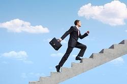 10 навыков, необходимых вашим сотрудникам для успешной работы