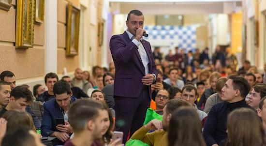 Кирилл Аксенов - Аксенов Сервис Фото 2
