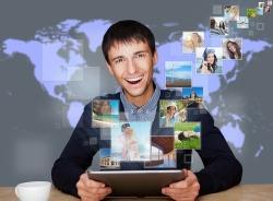 12 инновационных способов использования видеоматериалов на сайте