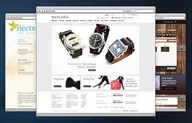5 простых рекомендаций по превращению страниц каталога (групп товаров) в генератор клиентов