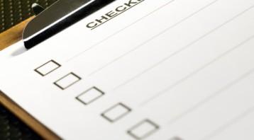 Как сделать ГЛАВНУЮ страницу Вашего сайта проводником в мир покупок для клиентов