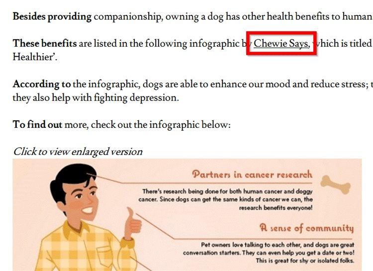 …ссылки Гостеграфики также содержатся в уникальном контенте описаний