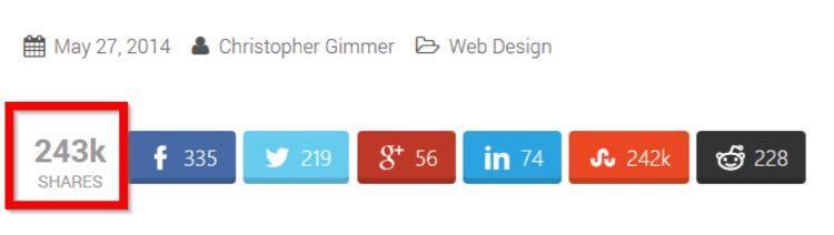 Став вирусным, контент Криса был более 240,000раз репостнут в социальных сетях